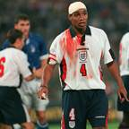 Paul Ince_ Bleed for your team_ 1997.jpg