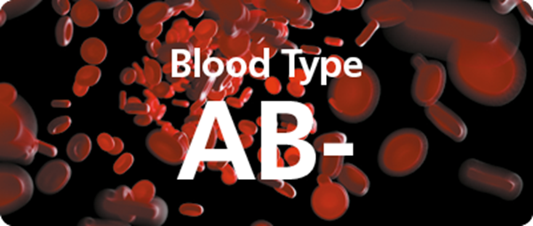 29720 000np Know Your Type - Web Buttons 400px x 170px (Blood Type) AB-.png