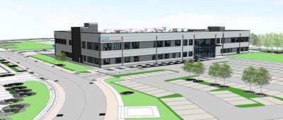 Blood-and-Transplant-Centre-Barnsley-CGI.jpg