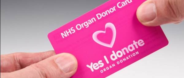 organ-donor-card-in-hands_500.jpg
