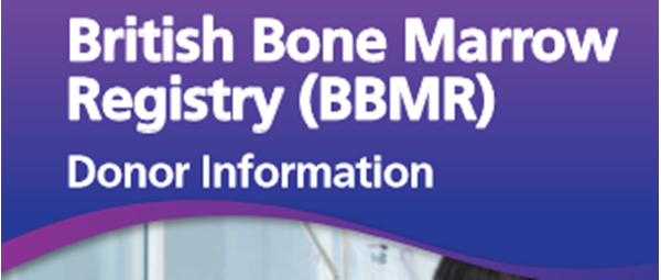 Bone marrow donor information leaflet.PNG