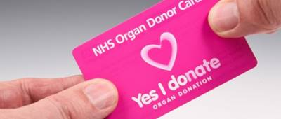 organ-donor-card-in-hands.jpg