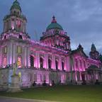 Belfast City Hall - ODW 2017.jpg