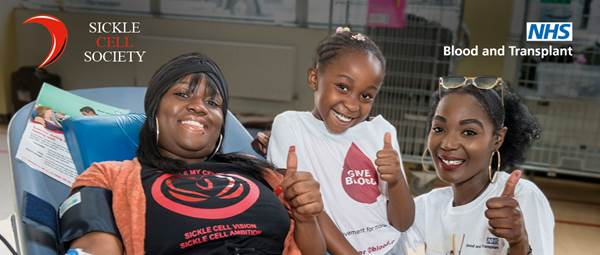 Sickle cell day Facebook5.jpg