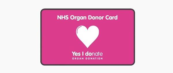 organ donor card.jpg