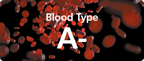 29720 000np Know Your Type - Web Buttons 400px x 170px (Blood Type) A-.png