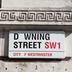 Downing Street sign #Missing Type HIGH RES.jpg