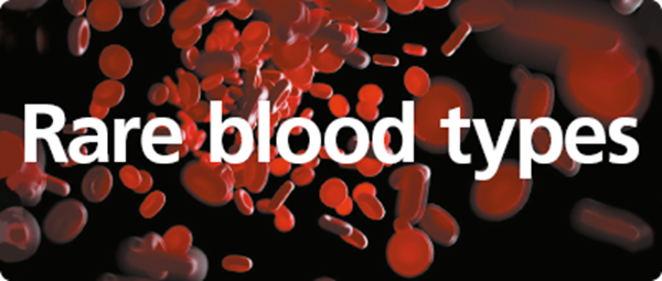 Blood cells rare blood types image 400x170px.png