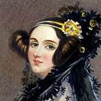 1046271756File-Ada-Lovelace-Chalon-portrait-jpg---Wikimedia-Commons.jpeg