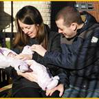 amanda-and-pete-ridgwell-with-daughter-emily-ridgwell.jpg