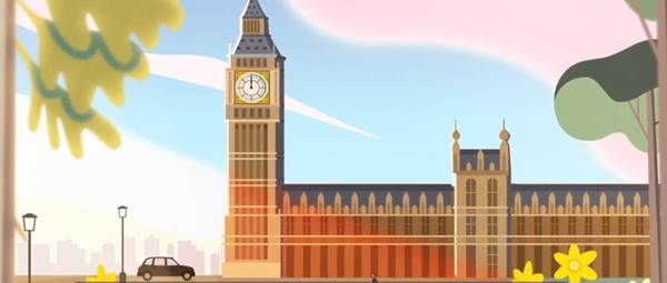 eng-animation-screenshot.jpg
