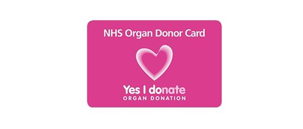 digital-donor-card-standard-card.jpg