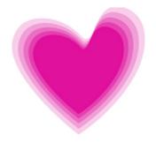 Organ donation heart.PNG
