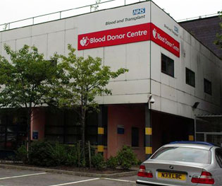 bristol-donor-centre.jpg