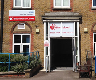 edgware-donor-centre.jpg
