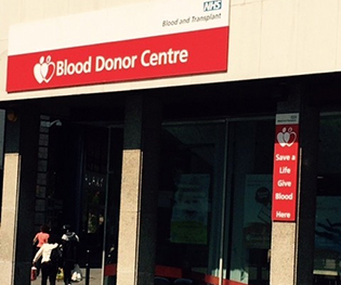 luton-donor-centre.jpg