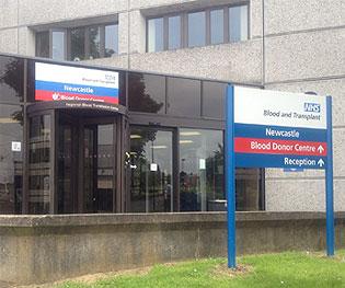 newcastle-donor-centre.jpg
