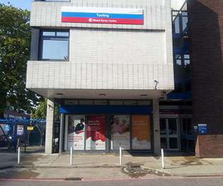 tooting-donor-centre.jpg