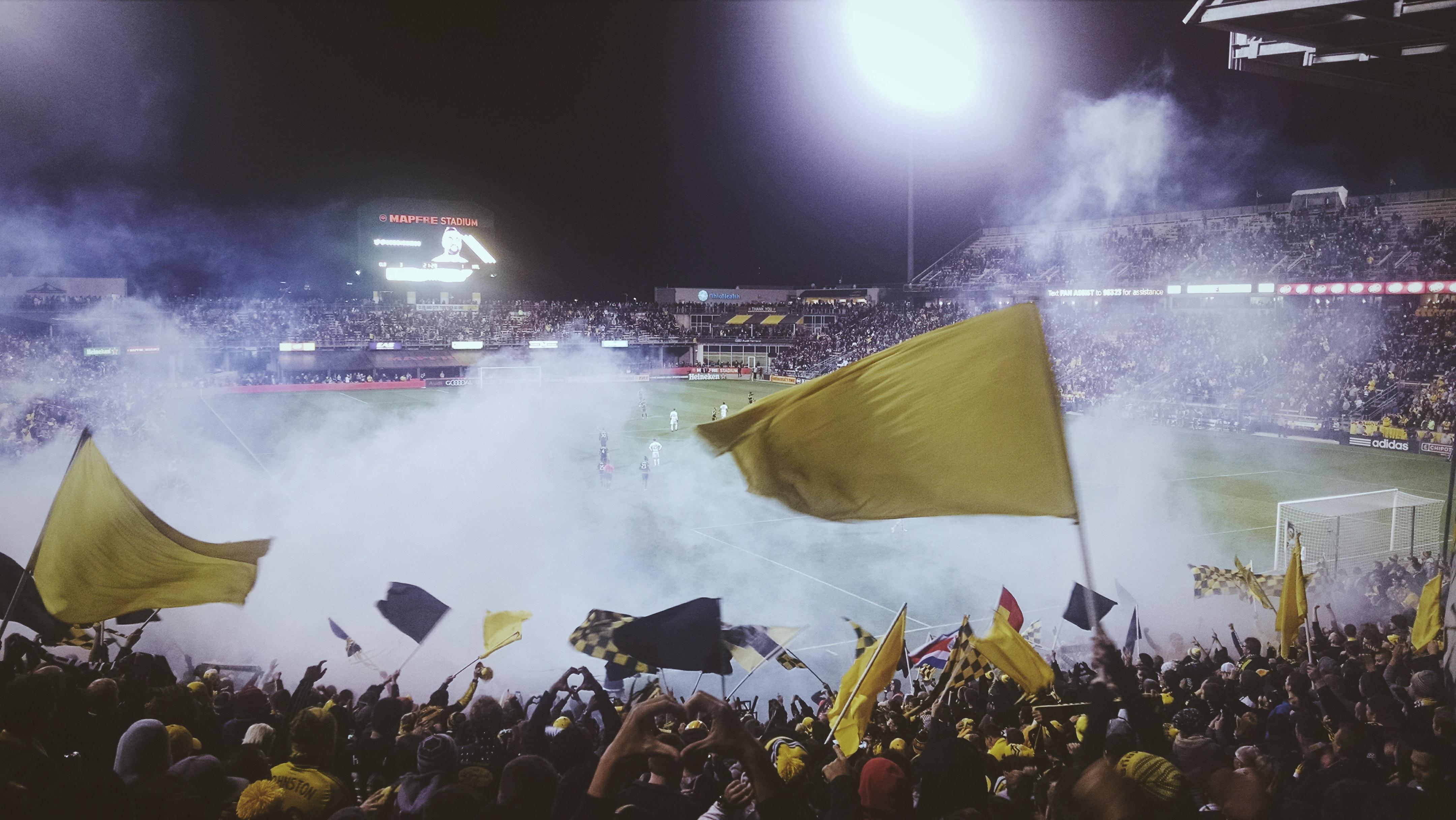 cheering-crowd-event-17598.jpg