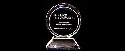 HRD-Award-400-266.jpg