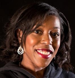 Jennifer Ogbata