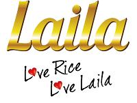 Laila rice graphic