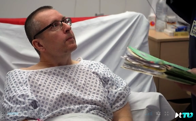 197bdf91ff Living donation - NHS Organ Donation Register
