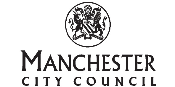 Mantra city council logo