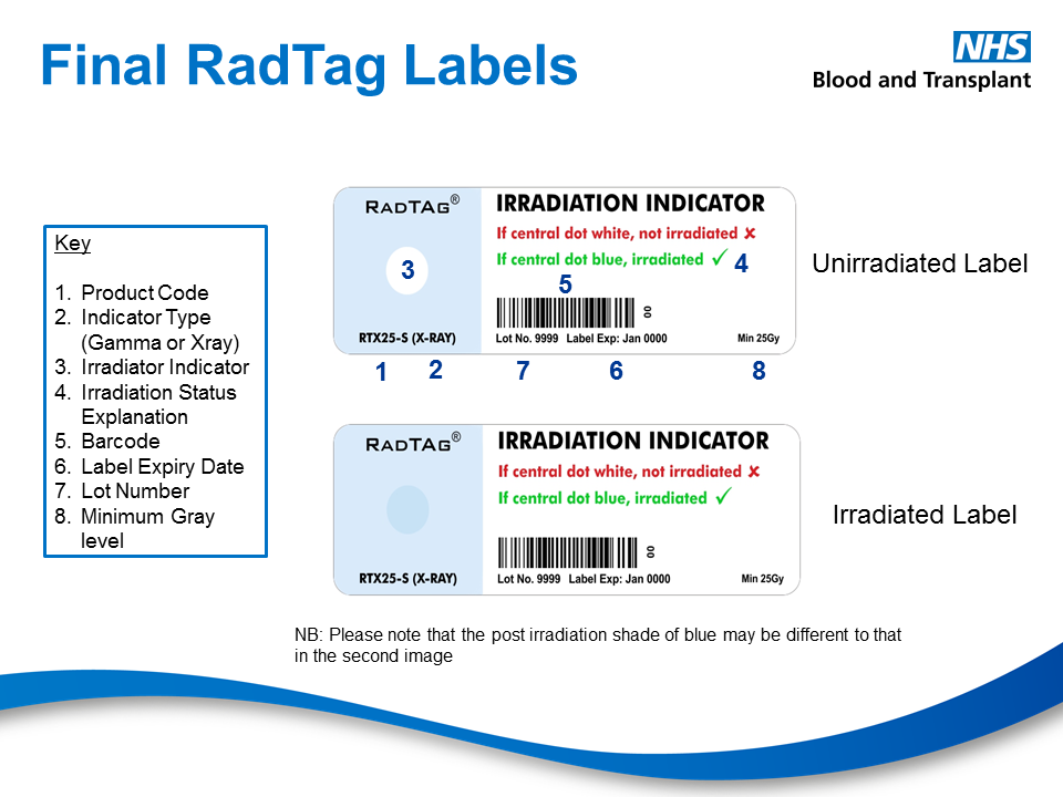 RadTag NHS Support 070918b.png