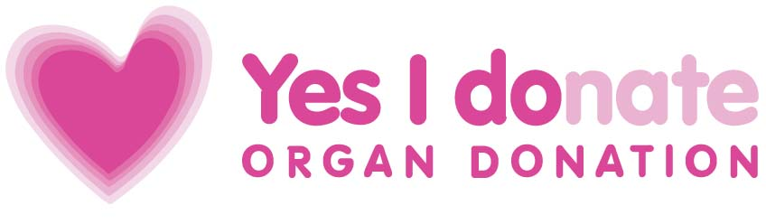 Organ Donation Week 2020: planning underway - NHS Organ Donation