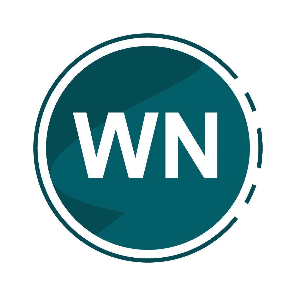 Women's network logo