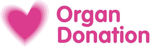 Organ Donation banner