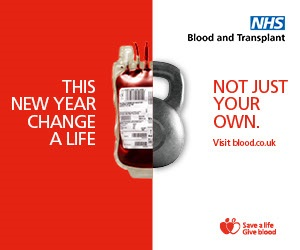 Blood donation graphics nhs blood and transplant web banner weight image thecheapjerseys Image collections