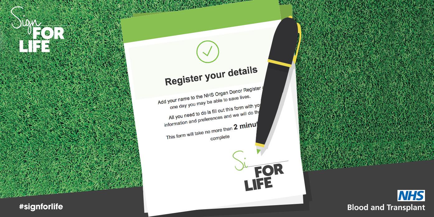 Register Facebook image