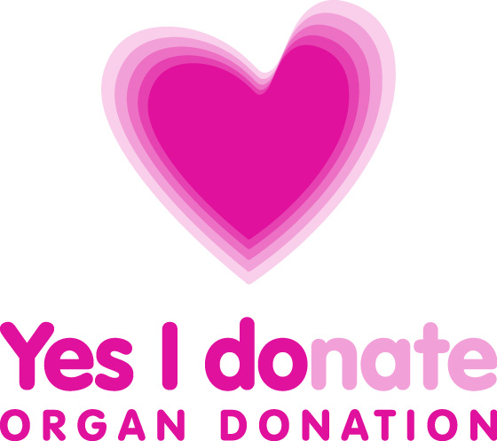 organ transplant and organ donor card A person can gain priority points by signing a donor card, making a non-directed/ non-specified organ donation during their lifetime, or being a first-degree.
