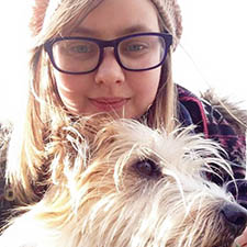 Katie with dog small.jpg