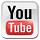 NHSorgandonation YouTube